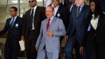 Dominicana: detienen a un ministro y varios políticos por caso Odebrecht - Noticias de alan garc��a