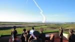Corea del Norte lanzó un nuevo misil que cayó en el Mar de Japón - Noticias de gobierno