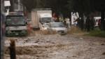 Al menos 30 muertos dejan desastres naturales en Arequipa, Cusco y Puno - Noticias de utc de cajamarca