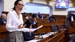 Glave: Justicia y Fiscalización deben revisar denuncia contra Alarcón - Noticias de integra