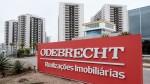 Brasil no hará públicas las declaraciones de Odebrecht sobre Perú - Noticias de marcelo mundaca