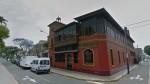 Policía capturó a uno de los asaltantes del restaurante El Hornero - Noticias de general pnp