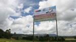 Contrato del aeropuerto de Chinchero no fue anulado: solo se prorrogó - Noticias de carlos caro