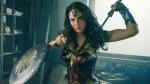 Wonder Woman: ¿qué país quieren prohibir la cinta protagonizada por Gal Gadot? - Noticias de batman vs. superman