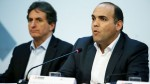 Zavala: Denuncia contra contralor ingresó a la PCM y se derivó al Congreso - Noticias de fernando grados