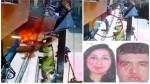 Feminicidio en Tarapoto: no se puede pedir cadena perpetua para asesino de mujer - Noticias de fernando ruiz