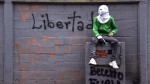Venezuela: fiscal presenta acción legal contra Constituyente de Maduro - Noticias de jose ortega