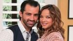 Adamari López: esto dijo su pareja tras críticas por el peso de la actriz - Noticias de adamari lopez