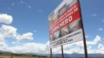 Aeropuerto de Chinchero: Gobierno y Kuntur Wasi acordaron disolver el contrato - Noticias de chichero