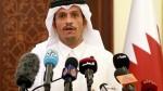 Países árabes rompen relaciones con Catar por presunto apoyo a terroristas - Noticias de agencia afp