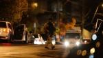 Ataque en Melbourne reivindicado por Estado Islámico deja dos muertos - Noticias de melbourne