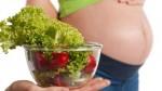 Siete claves para bajar de peso después del embarazo - Noticias de la cenicienta estados unidos