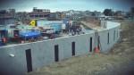 Ecuador sobre muro fronterizo: Canales de diálogo con el Perú están abiertos - Noticias de alejandra bonati