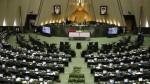 Irán: autoridades vinculan a EE.UU. y Arabia Saudí con ataques - Noticias de kalashnikov