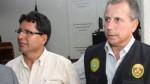 Ordenan captura nacional e internacional del exgobernador Klever Meléndez - Noticias de interpol lima