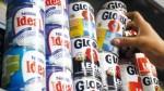 Minsa revisará procedimientos para otorgar registro sanitario a productos lácteos - Noticias de los ��rganos