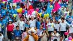 JNE revocó la multa impuesta a Peruanos por el Kambio por falta en campaña - Noticias de onpe