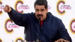 Venezuela: oposición denunció penalmente a Maduro ante la Fiscalía - Noticias de asamblea nacional de rectores