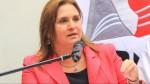 Ministra Pérez Tello se reunirá con autoridades judiciales de EE.UU. - Noticias de marisol perez tello