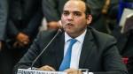 Zavala: No voy a renunciar a la presidencia del Consejo de Ministros - Noticias de diario ojo