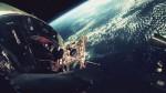Lunar, el espectacular corto que muestra la llegada del hombre a la Luna - Noticias de ricardo lagos