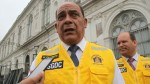 MML: Galería La Cochera cumple con las medidas de seguridad requeridas - Noticias de mario casaretto