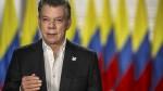 Colombia: exmandatarios extranjeros asistirán a acto de desarme de las FARC - Noticias de guerrilleros