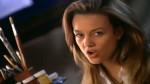 Fey: mira cómo luce la recordada cantante mexicana a sus 43 años - Noticias de ramiro gil serrate