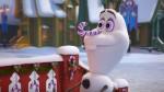 Frozen: este es el primer tráiler del corto sobre Olaf - Noticias de john lasseter