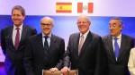 PPK: Perú volverá a un crecimiento económico de 5% - Noticias de proyecto toromocho