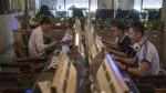 China censura a la 'prensa rosa' en redes sociales con ley de ciberseguridad - Noticias de famosas desnudas
