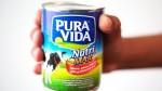 Bolivia continuará vendiendo Pura Vida tras levantar suspensión de su venta - Noticias de max huallaypuma