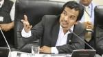 Mesa de Mujeres Parlamentarias critican declaraciones de Morales - Noticias de karla schaefer
