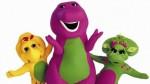 Barney: actor que dio vida al personaje hizo estas confesiones sobre su rol - Noticias de dinosaurio