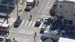 Estados Unidos: nuevo tiroteo dejó 4 muertos en California, incluido el atacante - Noticias de ups