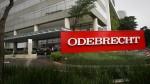 Odebrecht ofreció disculpas a ecuatorianos por actos de corrupción - Noticias de sean patrick omalley