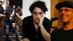 Libido celebrará concierto especial con Pelo Madueño y Wicho García - Noticias de daniel vera