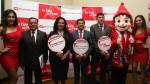 Caja Huancayo proyecta cerca a s/ 800 millones en créditos por campaña de Fiestas Patrias - Noticias de colocación de bonos