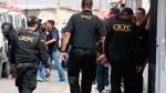 Venezuela: capturan en Caracas a peruano acusado de fraude tributario - Noticias de interpol lima