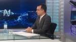 Odebrecht: Ya prácticamente terminamos la colaboración completa - Noticias de cruz mauricio