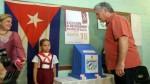 Cuba convocó elecciones y puso en marcha proceso para relevar a Raúl Castro - Noticias de nuevas elecciones municipales