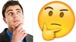 Descubre cómo eres según los emojis que más utilizas - Noticias de carita feliz