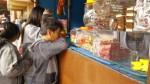 Aspec advierte deficiencias en reglamento de ley de alimentación saludable - Noticias de escuelas