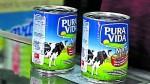 Aspec: denuncias contra empresas Gloria y Nestlé se resolverían en julio - Noticias de amanecer