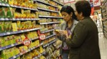 Presidente de Aspec: Reglamento de Alimentación Saludable es una burla al país - Noticias de ops