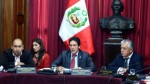 Congreso: Comisión de Ética evaluará cuatro casos este lunes - Noticias de carlos gonzales