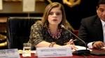 Aráoz invitó a Keiko Fujimori a dialogar con PPK en Palacio de Gobierno - Noticias de diario trome