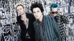 Green Day regresa a Lima con su gira Revolution Radio - Noticias de metallica conciertos