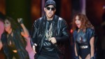 """Daddy Yankee, el rey del reggaeton: """"No soy nada machista"""" - Noticias de enrique martin"""