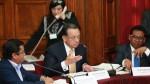 Edgar Alarcón apelaría en caso Congreso decida removerlo del Cargo - Noticias de gilles ste croix